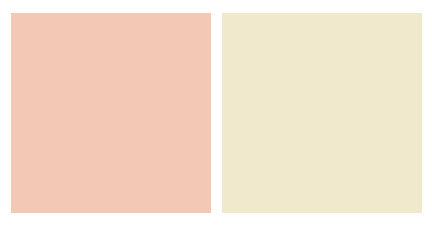 28 Paint Color That Looks Like Sand Sportprojections Com