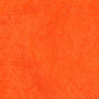 Different Shades Of Orange Paint how to arrange my living room furniture? does green paint color