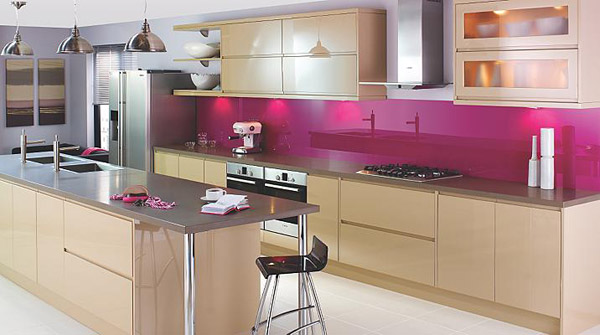 How to arrange furniture in a small living room - Arranging a small kitchen ...