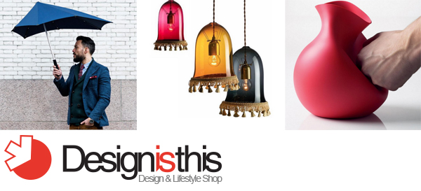 Designisthis01, design products, online shop design items