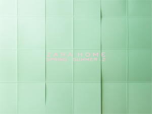 Catalogo_Zara_Home