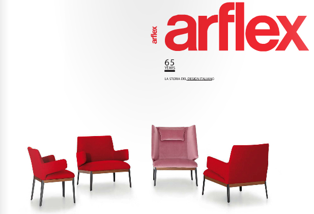 arlfex catalogue