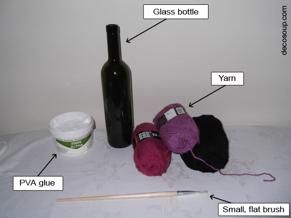 yarn_bottle_deco_03
