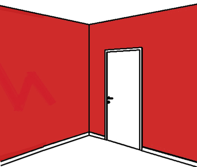 Correct Steps To Painting A Room