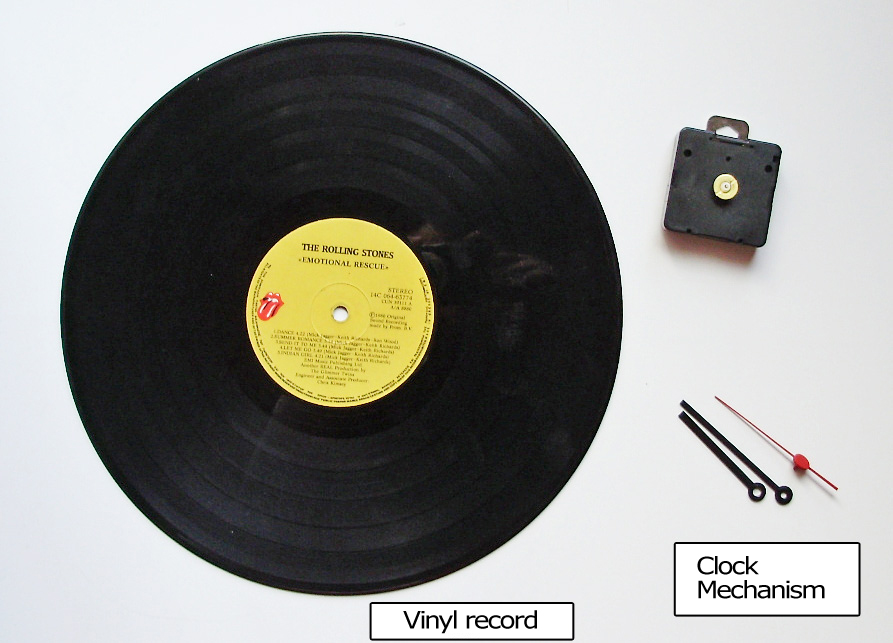 wallClock_VinylRecord_01_