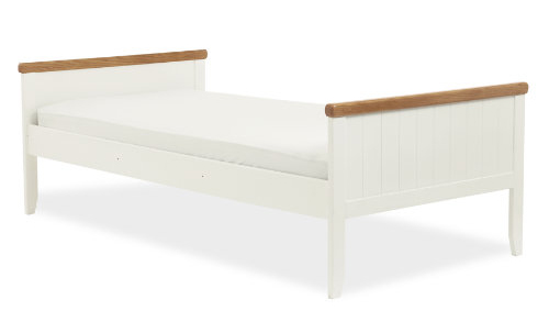 Bed kids mothercare 01