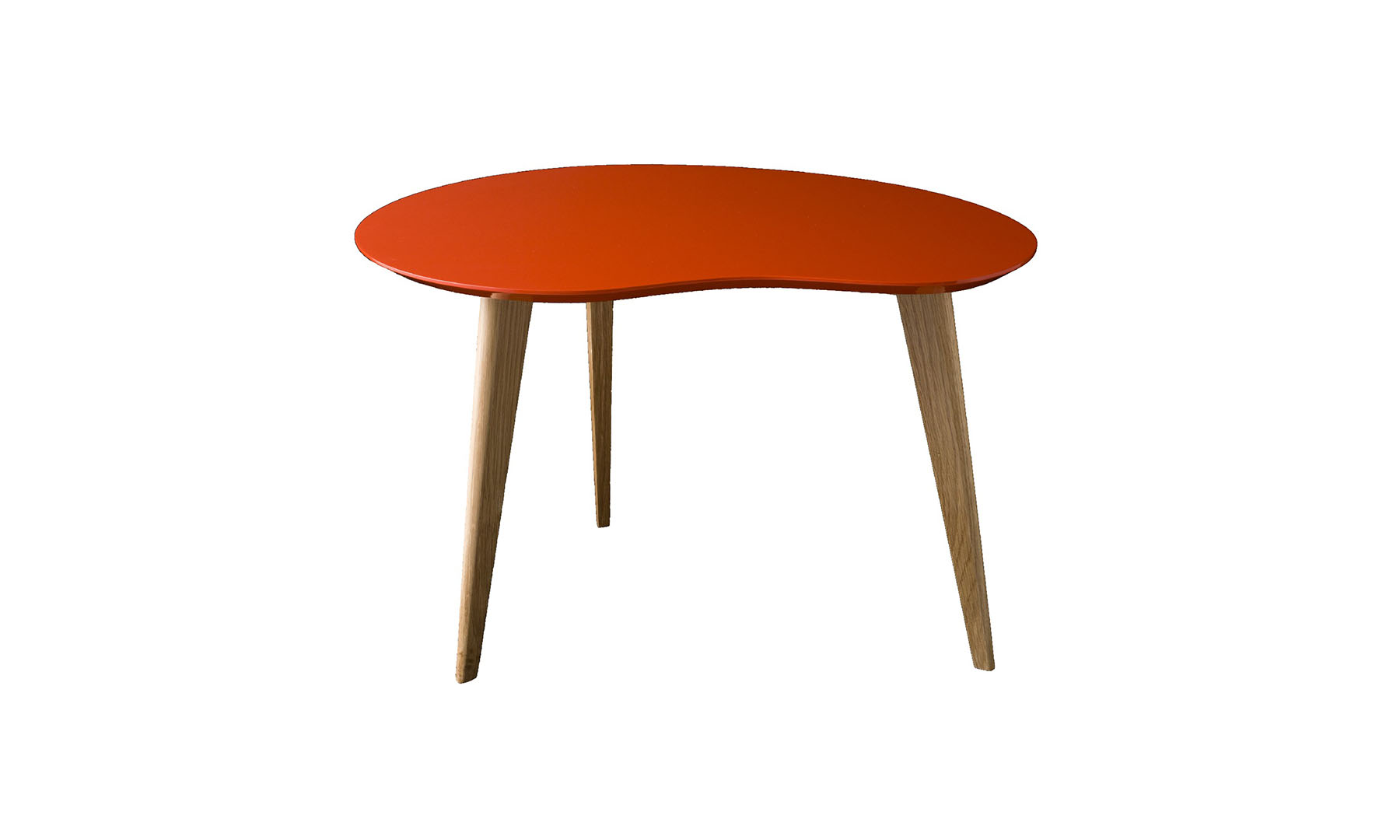 Table lalinde