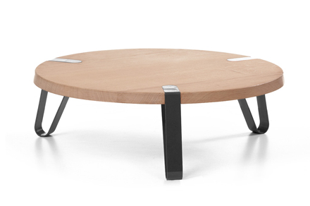 wooden coffee tables, wood and metal design, wood and metal desin objects