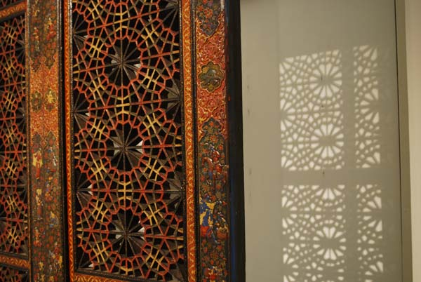 islamic art museum detail02