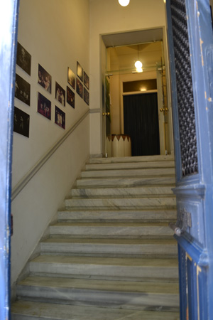 theatre exarcheia03