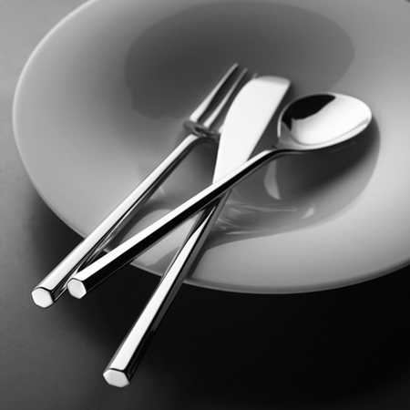 decosoup MU-Cutlery-by-Toyo-Ito-for-Alessi 1