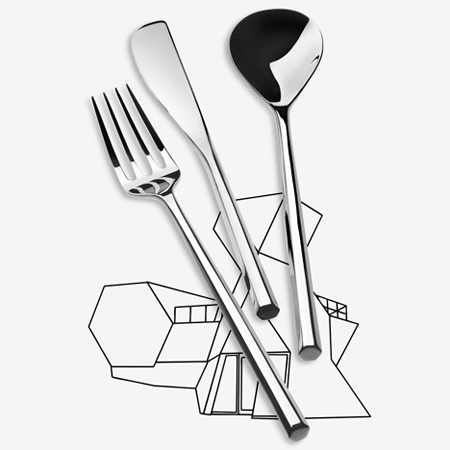 decosoup MU-Cutlery-by-Toyo-Ito-for-Alessi 2