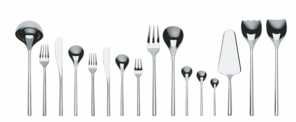 decosoup MU-Cutlery-by-Toyo-Ito-for-Alessi intro