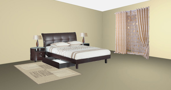 carpet colors for bedroom what colours to choose for curtains carpets and lamp 14703