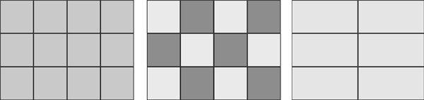 Floor Tile Layouts