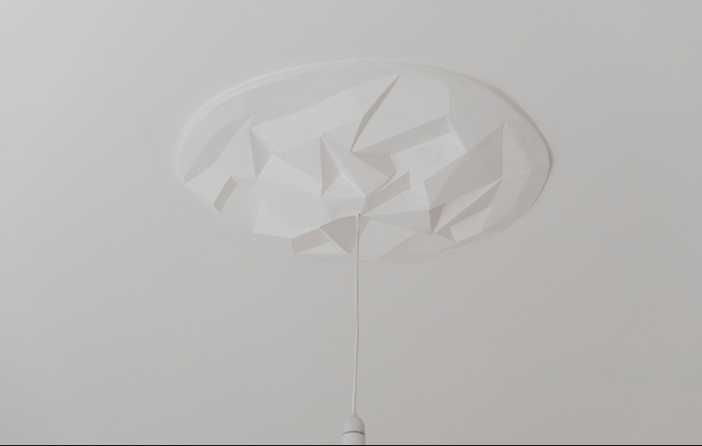 Ceiling Medallions Contemporary And